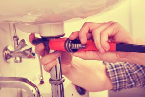 Perfect_Insurance_for_Plumbers_in_Australia